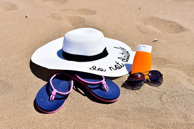 potřeby na pláž.jpg